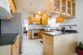 Photo 12: 180 E 62ND Avenue in Vancouver: South Vancouver House for sale (Vancouver East)  : MLS®# R2456911