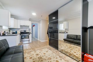 Photo 33: 180 E 62ND Avenue in Vancouver: South Vancouver House for sale (Vancouver East)  : MLS®# R2456911