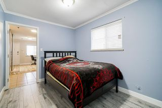 Photo 28: 180 E 62ND Avenue in Vancouver: South Vancouver House for sale (Vancouver East)  : MLS®# R2456911