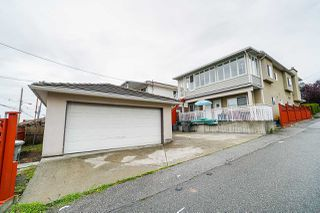 Photo 39: 180 E 62ND Avenue in Vancouver: South Vancouver House for sale (Vancouver East)  : MLS®# R2456911