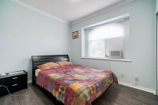 Photo 27: 180 E 62ND Avenue in Vancouver: South Vancouver House for sale (Vancouver East)  : MLS®# R2456911