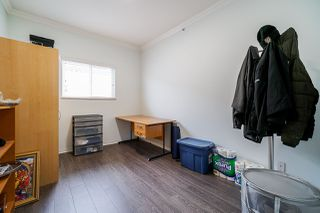 Photo 26: 180 E 62ND Avenue in Vancouver: South Vancouver House for sale (Vancouver East)  : MLS®# R2456911