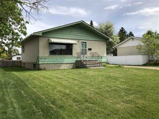 Photo 2: 4011 55 Street: Wetaskiwin House for sale : MLS®# E4198585
