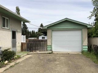 Photo 7: 4011 55 Street: Wetaskiwin House for sale : MLS®# E4198585