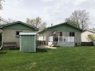 Photo 3: 4011 55 Street: Wetaskiwin House for sale : MLS®# E4198585