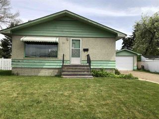 Photo 9: 4011 55 Street: Wetaskiwin House for sale : MLS®# E4198585