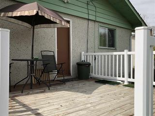 Photo 5: 4011 55 Street: Wetaskiwin House for sale : MLS®# E4198585