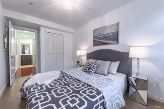 Photo 10: 333 9288 ODLIN ROAD in Richmond: West Cambie Condo for sale : MLS®# R2456015