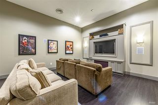Photo 28: 333 9288 ODLIN ROAD in Richmond: West Cambie Condo for sale : MLS®# R2456015