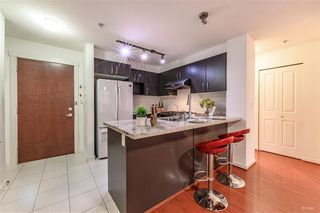 Photo 7: 333 9288 ODLIN ROAD in Richmond: West Cambie Condo for sale : MLS®# R2456015