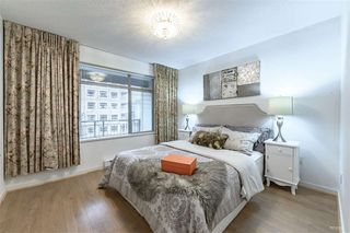 Photo 19: 333 9288 ODLIN ROAD in Richmond: West Cambie Condo for sale : MLS®# R2456015