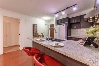 Photo 8: 333 9288 ODLIN ROAD in Richmond: West Cambie Condo for sale : MLS®# R2456015