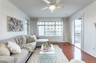 Photo 15: 333 9288 ODLIN ROAD in Richmond: West Cambie Condo for sale : MLS®# R2456015