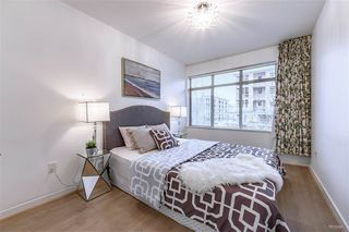 Photo 9: 333 9288 ODLIN ROAD in Richmond: West Cambie Condo for sale : MLS®# R2456015
