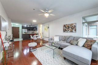 Photo 16: 333 9288 ODLIN ROAD in Richmond: West Cambie Condo for sale : MLS®# R2456015