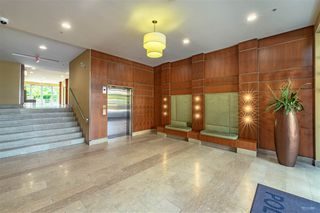 Photo 2: 333 9288 ODLIN ROAD in Richmond: West Cambie Condo for sale : MLS®# R2456015