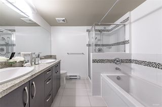 Photo 21: 333 9288 ODLIN ROAD in Richmond: West Cambie Condo for sale : MLS®# R2456015