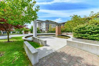 Photo 24: 333 9288 ODLIN ROAD in Richmond: West Cambie Condo for sale : MLS®# R2456015