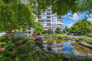 Photo 18: 2202 7325 ARCOLA Street in Burnaby: Highgate Condo for sale (Burnaby South)  : MLS®# R2466537
