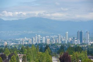 Photo 3: 2202 7325 ARCOLA Street in Burnaby: Highgate Condo for sale (Burnaby South)  : MLS®# R2466537