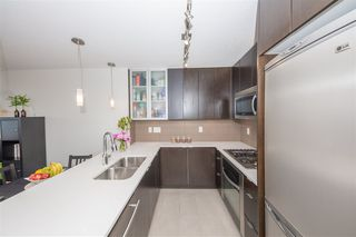 Photo 12: 2202 7325 ARCOLA Street in Burnaby: Highgate Condo for sale (Burnaby South)  : MLS®# R2466537