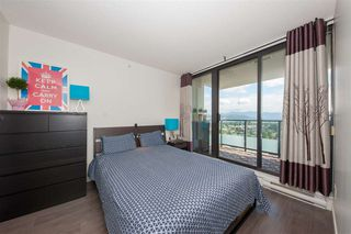 Photo 13: 2202 7325 ARCOLA Street in Burnaby: Highgate Condo for sale (Burnaby South)  : MLS®# R2466537