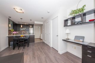 Photo 11: 2202 7325 ARCOLA Street in Burnaby: Highgate Condo for sale (Burnaby South)  : MLS®# R2466537