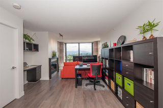 Photo 8: 2202 7325 ARCOLA Street in Burnaby: Highgate Condo for sale (Burnaby South)  : MLS®# R2466537