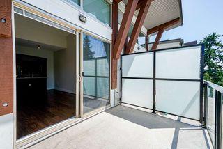 Photo 19: 409 6628 120 STREET in Surrey: West Newton Condo for sale : MLS®# R2463342