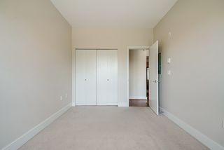 Photo 12: 409 6628 120 STREET in Surrey: West Newton Condo for sale : MLS®# R2463342