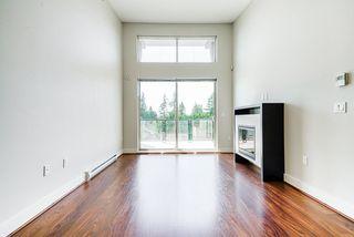 Photo 8: 409 6628 120 STREET in Surrey: West Newton Condo for sale : MLS®# R2463342