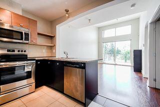 Photo 6: 409 6628 120 STREET in Surrey: West Newton Condo for sale : MLS®# R2463342
