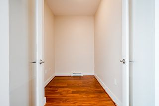 Photo 16: 409 6628 120 STREET in Surrey: West Newton Condo for sale : MLS®# R2463342