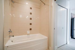 Photo 14: 409 6628 120 STREET in Surrey: West Newton Condo for sale : MLS®# R2463342