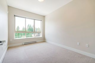 Photo 11: 409 6628 120 STREET in Surrey: West Newton Condo for sale : MLS®# R2463342