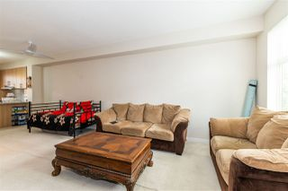 Photo 11: 15 31098 WESTRIDGE Place in Abbotsford: Abbotsford West Townhouse for sale : MLS®# R2477790