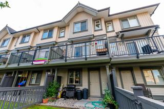 Photo 25: 15 31098 WESTRIDGE Place in Abbotsford: Abbotsford West Townhouse for sale : MLS®# R2477790