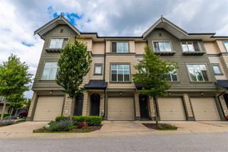 Photo 1: 15 31098 WESTRIDGE Place in Abbotsford: Abbotsford West Townhouse for sale : MLS®# R2477790