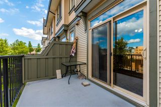 Photo 8: 15 31098 WESTRIDGE Place in Abbotsford: Abbotsford West Townhouse for sale : MLS®# R2477790
