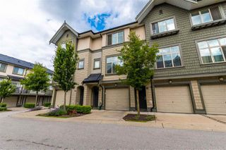 Photo 2: 15 31098 WESTRIDGE Place in Abbotsford: Abbotsford West Townhouse for sale : MLS®# R2477790
