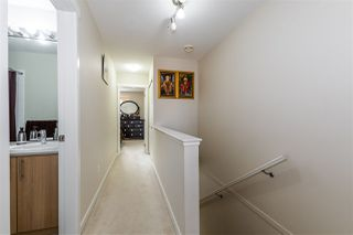 Photo 15: 15 31098 WESTRIDGE Place in Abbotsford: Abbotsford West Townhouse for sale : MLS®# R2477790