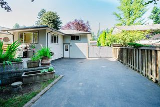 Photo 22: 21314 123 Avenue in Maple Ridge: West Central House for sale : MLS®# R2482033