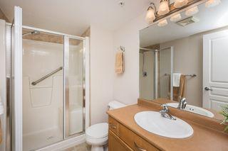 Photo 20: 337 300 Palisades Way: Sherwood Park Condo for sale : MLS®# E4208532