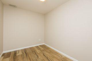 Photo 24: 337 300 Palisades Way: Sherwood Park Condo for sale : MLS®# E4208532