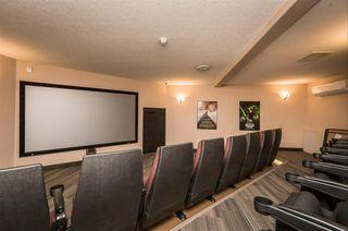Photo 34: 337 300 Palisades Way: Sherwood Park Condo for sale : MLS®# E4208532