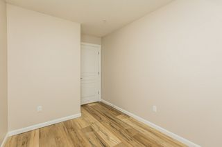 Photo 25: 337 300 Palisades Way: Sherwood Park Condo for sale : MLS®# E4208532