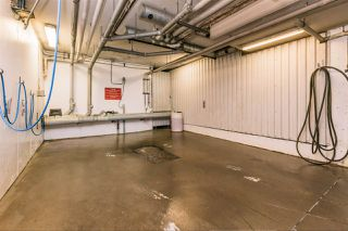 Photo 41: 337 300 Palisades Way: Sherwood Park Condo for sale : MLS®# E4208532