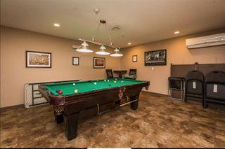 Photo 39: 337 300 Palisades Way: Sherwood Park Condo for sale : MLS®# E4208532