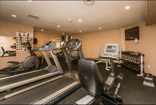 Photo 29: 337 300 Palisades Way: Sherwood Park Condo for sale : MLS®# E4208532