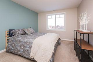 Photo 18: 337 300 Palisades Way: Sherwood Park Condo for sale : MLS®# E4208532